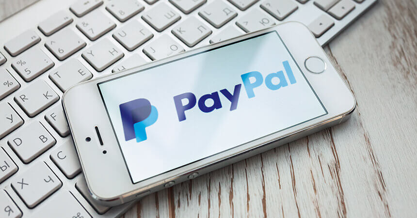 What is paypal buyer protection