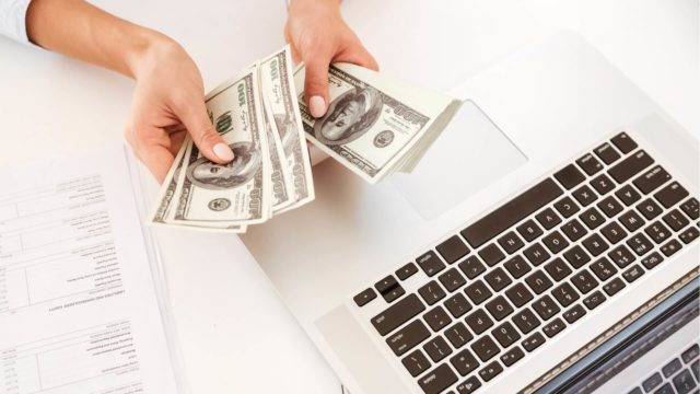 What you should do to earn $ 5000 with affiliate marketing!
