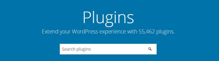 How to install wordpress- WordPress tutorial for beginners