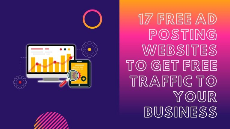 17 business listing websites free for quick results